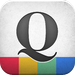 InstaQuote - add text to photos and pictures for Instagram - iTunes App Ranking and App Store Stats