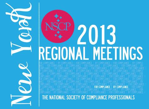 NSCP 2013 East Coast Regional HD