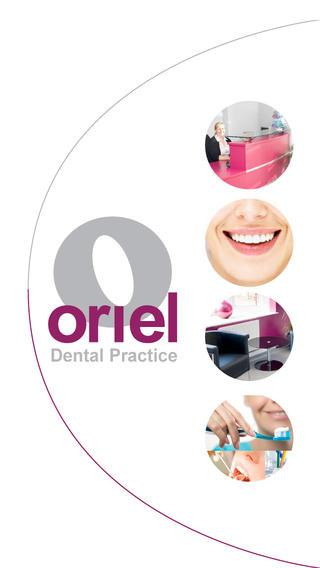 Oriel Dental Practice