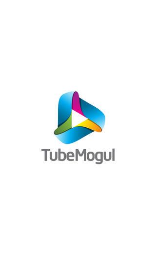 TubeMogul Events