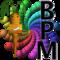BeatCounter.60x60 50 2014年7月7日Macアプリセール 開発アプリ「SQLite Professional」が値引き!