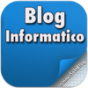 Blog Informatico for Mac