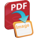 PDF to Image Converter Expert
