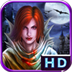 Lords of Blood HD - Vampire RPG