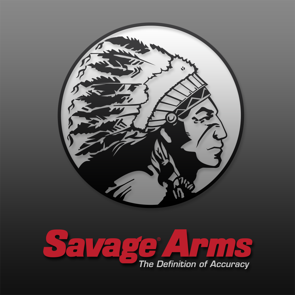 21 Savage Wallpapers - Wallpaper Cave