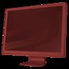 桌面背景播放视频 Video Background for Mac