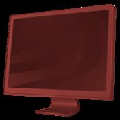 桌面背景播放视频 Video Background