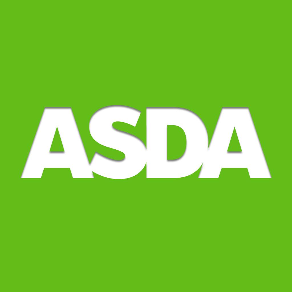 Asda On The App Store On Itunes