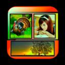 Image Editor Pro Lite