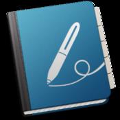 笔记软件 NoteSuite