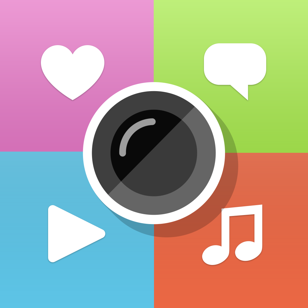 Thinglink on the app store on itunes