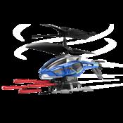 直升机游戏 BlastApp