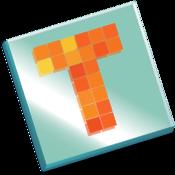 web前端开发 TCel