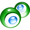 康福视频聊天 Camfrog Video Chat for Mac