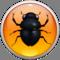 appName.60x60 50 2014年8月8日Macアプリセール 音楽ジャケット自動取得ツール「CoverScout 3」が値下げ!