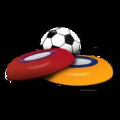 soctics-league-online-multiplayer