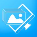 Sync Photos to Storage - the simplest way to move your photos from iPad/iPhone to computer