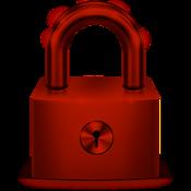 锁屏工具 USB Lock  for Mac