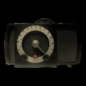 BatCrack Radio Delay