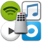 NSApplicationIcon.60x60 50 2014年7月1日Macアプリセール 変換アプリ「AnyVideo Converter HD」が値引き!