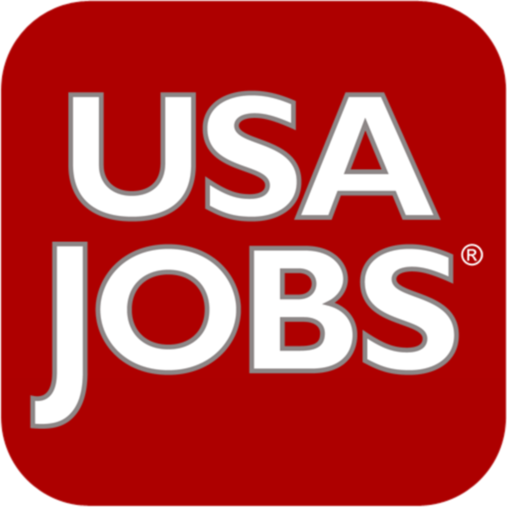iUSAJOBS on the App Store on iTunes