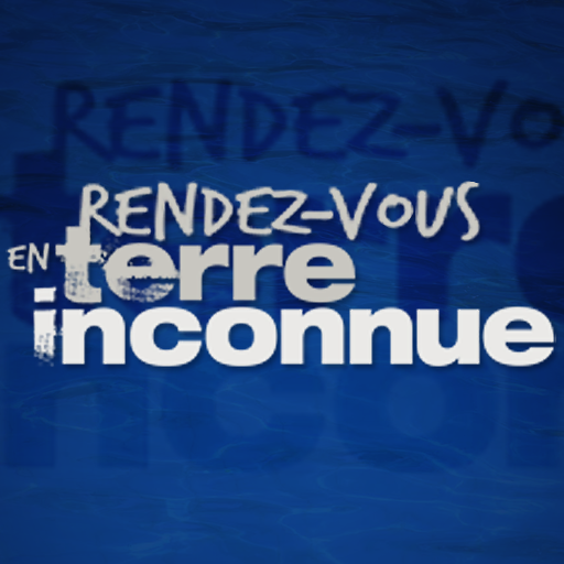 Rendez-vous en Terre inconnue
