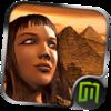 艾丽奥波利斯的预言 Egypt The Heliopolis Prophecy For Mac