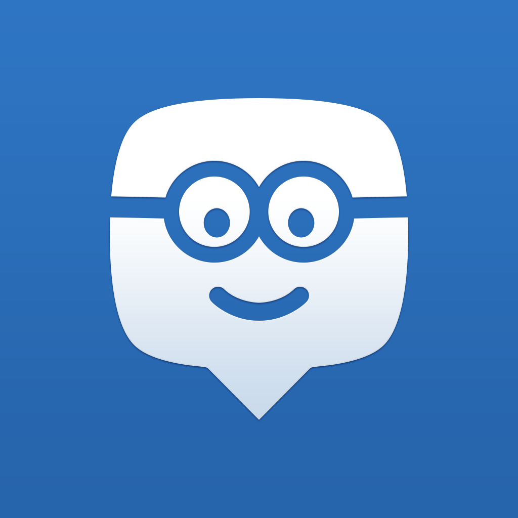 Edmodo on the App Store on iTunes