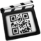 QRSlate v2.60x60 50 2014年6月30日Macアプリセール ペイントツールアプリ「キャンディーアップル:ベクターグラフィックスデザイン」が値下げセール!