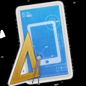 Mockups for Mac icon