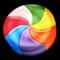 Zepheer.60x60 50 2014年7月4日Macアプリセール ファイナンスアプリ「Stock + Pro」が値引き!