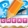Draw Cheat for Draw Something 2