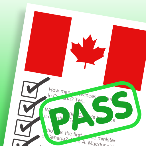 application for canadian citizenship cic