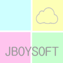 Notepad Cloud