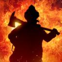 Feuerwehr 2014