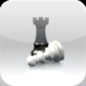 EG Chess