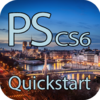Learn Photoshop CS 6 Quickstart edition for Mac