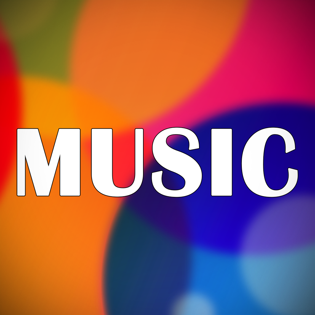 Song lyrics free lyrics for your tunes - Songs For Free