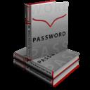 PASSWORD Semi-Bilingual English Dictionaries