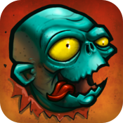 Zombie Quest – Mastermind the hexes! Review icon