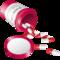BrowserCare.60x60 50 2014年7月4日Macアプリセール ファイナンスアプリ「Stock + Pro」が値引き!