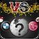 Logo Quiz VS