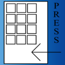 Web Album Press