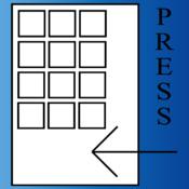 网页相册制作工具 Web Album Press