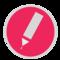 RuneSigner.60x60 50 2014年8月6日Macアプリセール 3Dモデリングツール「VertoStudio3D」が値下げ!