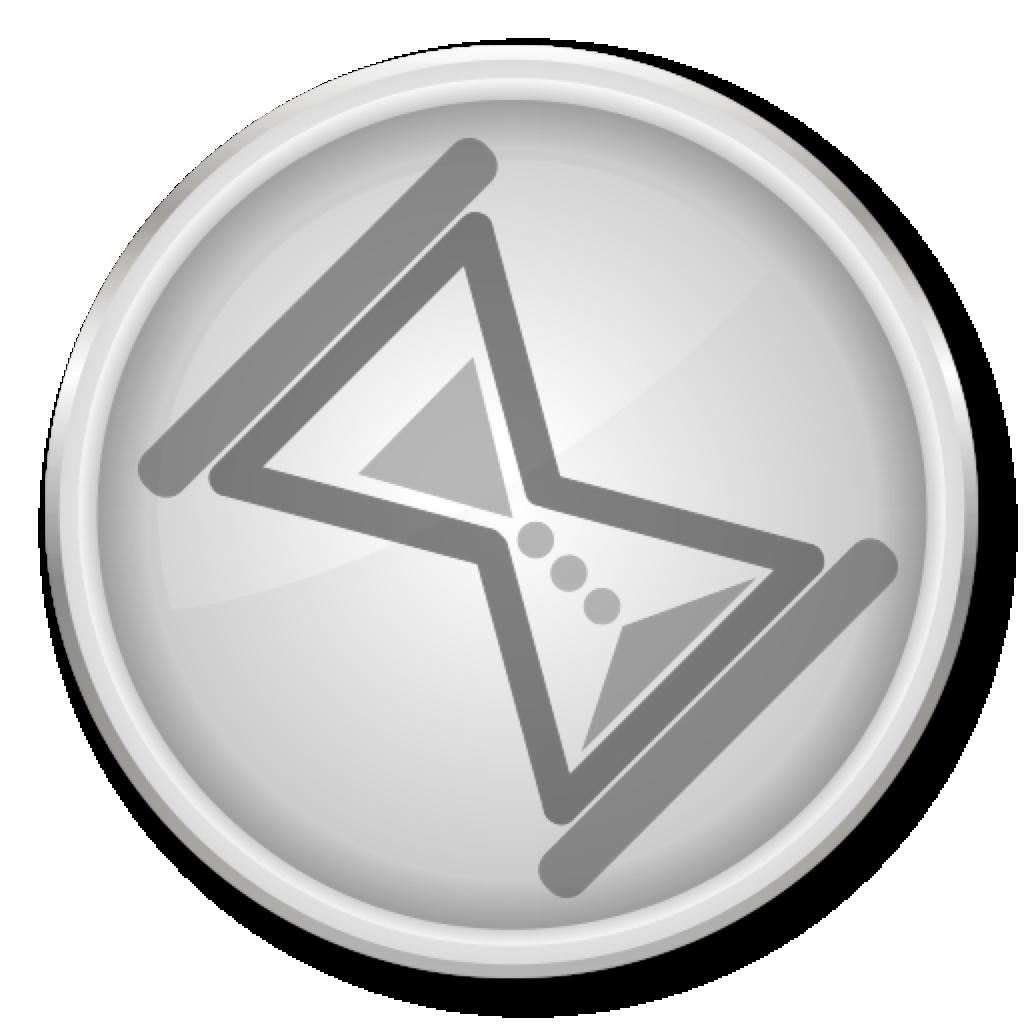 download free timekeeper last version coolfload