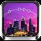 app.60x60 50 2014年7月10日Macアプリセール 音楽制作ツール「Vogue MK2 Synthesizer」が無料!