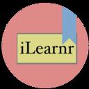 iLearnr