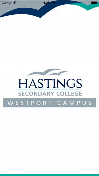 Hastings Secondary College Westport Campus - Skoolbag