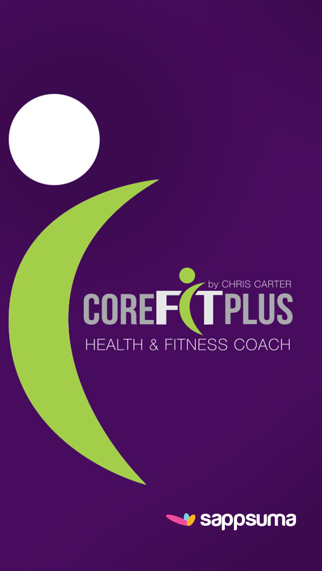 App shopper corefitplus lifestyle for Adonia beauty salon